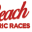 Sellicks Beach Historic races