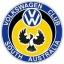 Day of the Volkswagen