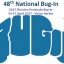 48th National Bug In