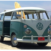 Dubs by the sea 2017