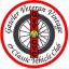 Gawler Swapmeet