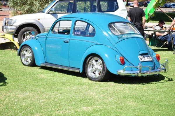 1260.jpg - Maisto - 1951 Cabriolet