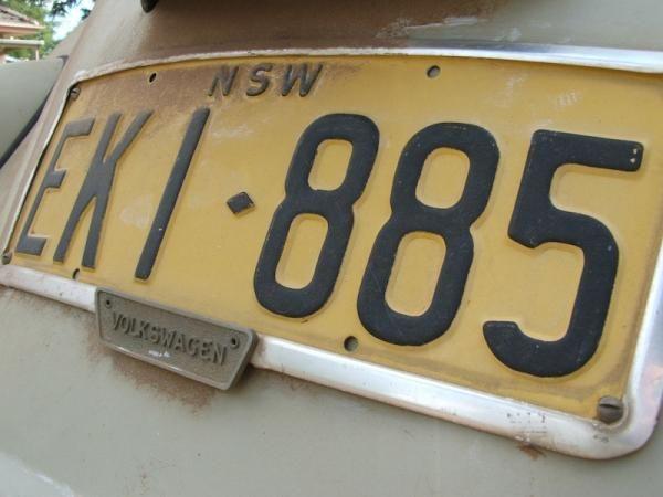 760.jpg - DSCF1790.JPG