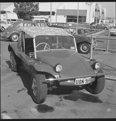 1012.jpg - buggy
