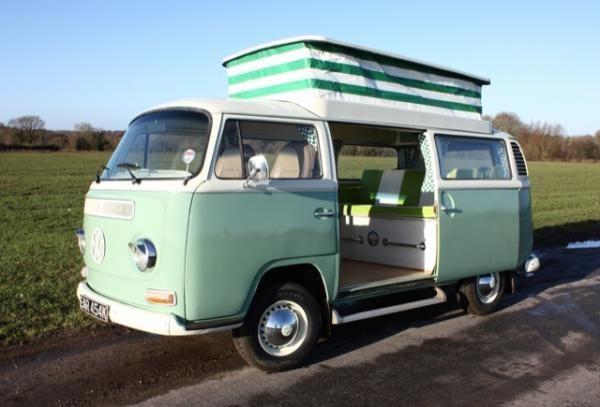 1498.jpg - Trevor - Norfolk VW Campers