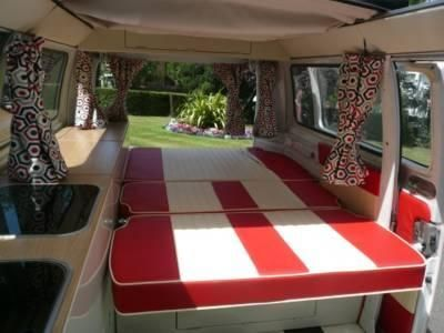 1500.jpg - Poppy - Norfolk VW Campers
