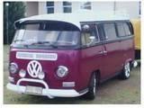 306.jpg - greedys old supercharged van