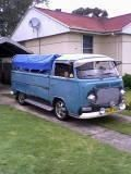 55.jpg - the 72 ute very special year