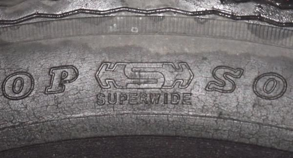 1974.jpg - superwide2