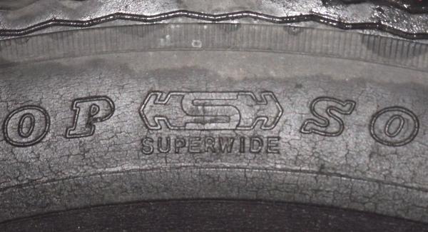 1974.jpg - superwide2