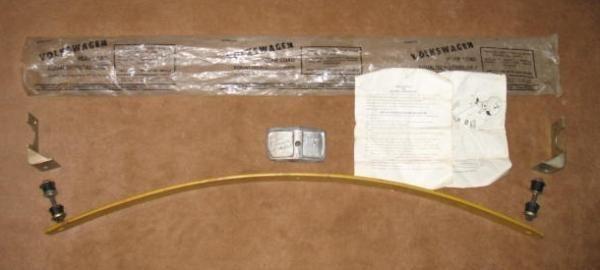 311.jpg - george reynolds camber compensator