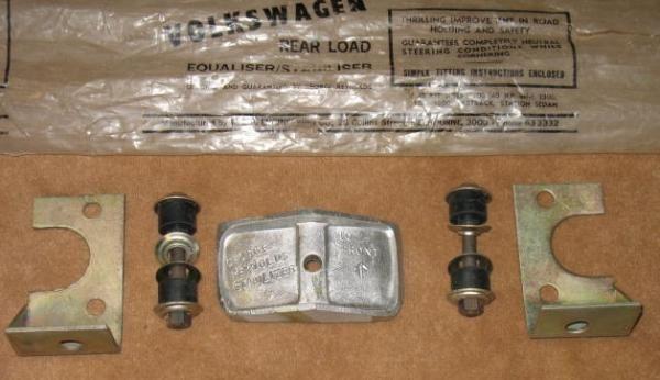 312.jpg - george reynolds camber compensator