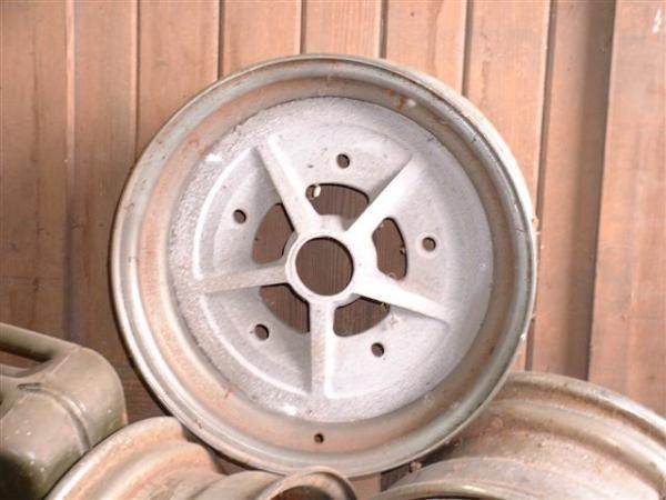 317.jpg - Keel/John Sabidusi wheels