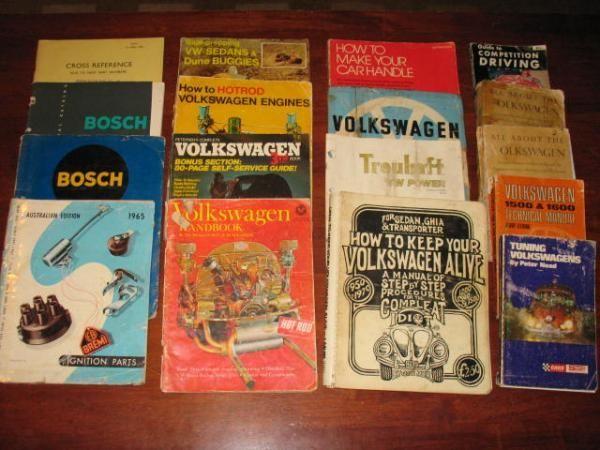 451.jpg - books