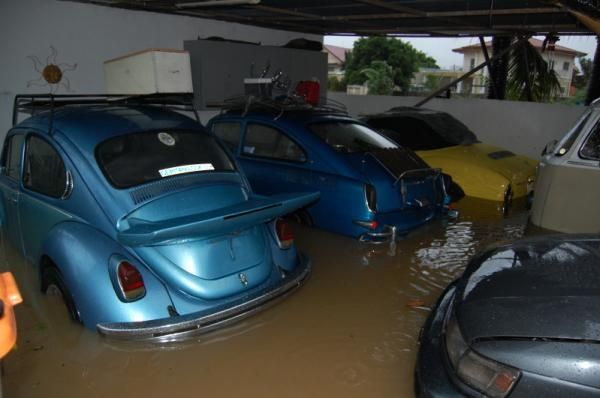 506.jpg - flooding