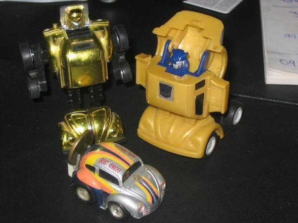 858.jpg - transformer.jpg