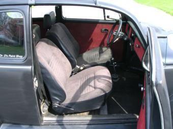 64.jpg - Mk2 Jetta seats....