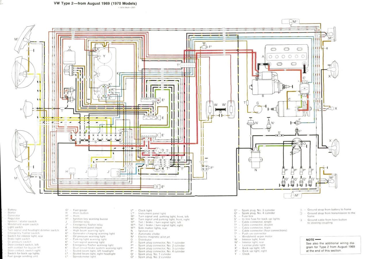 b6613821630b69b98fe12468.jpg - bus 69 70 wiring diagram