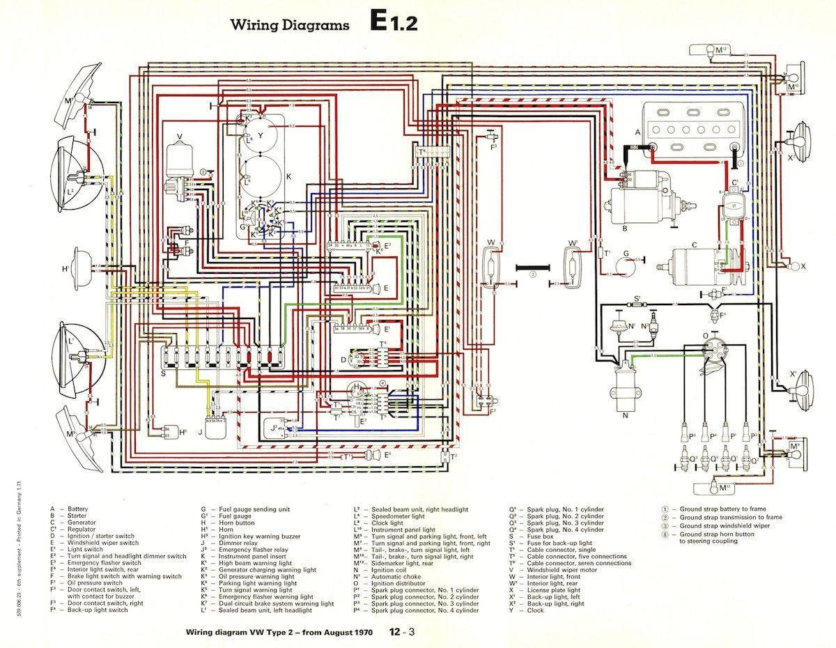 b62379c60b00c93f05629352.jpg - Bus 1971 wiring diagram