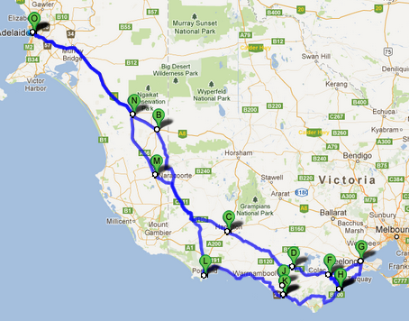 50954669d61306c355dba172.png - ReVolks Roadtrips Route