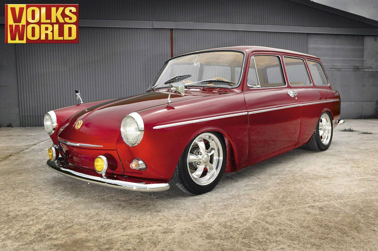 d3d0e0ef5557d008952ca60d.jpg - volkswagen-type-3-squareback-01