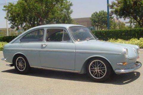 1997e08fc7788721aa002e90.jpg - 1966_Volkswagen_Type_3_Fastback_VW_Front_1