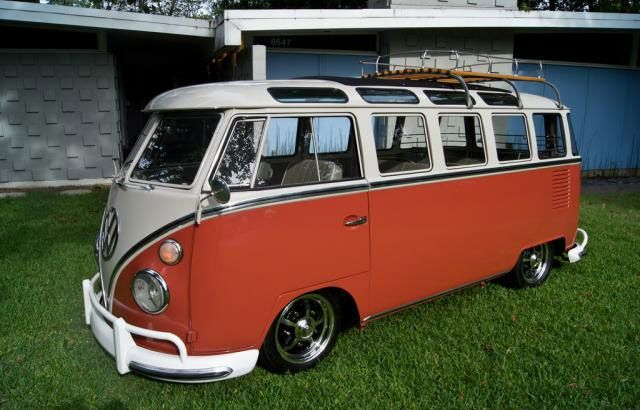 1ecfa70f02f18110a00851fd.jpg - vw-bus-23-windows