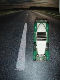 129.jpg - MEL'S CARS 3