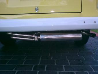 89.jpg - Daisy's new pipes