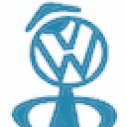 admin-avatar.png
