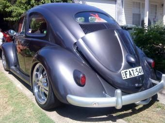 90.jpg - 1954 oval