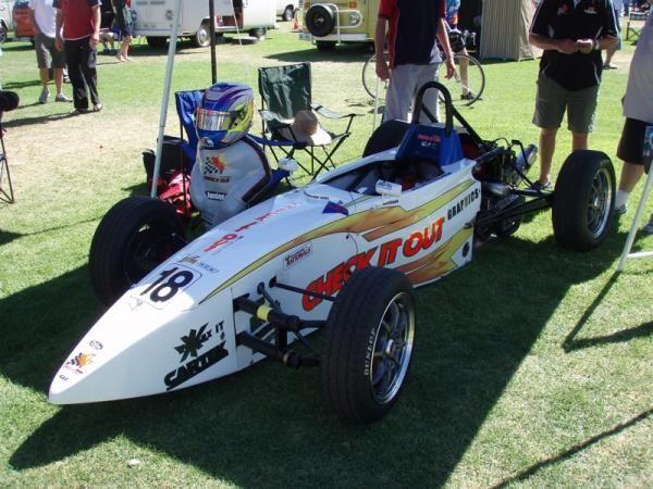297.jpg - Formula Vee