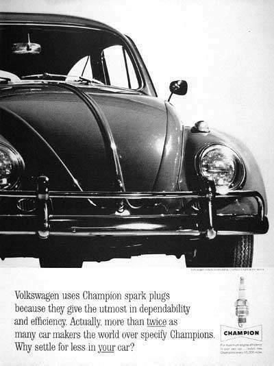 342.jpg - Champion VW Advert