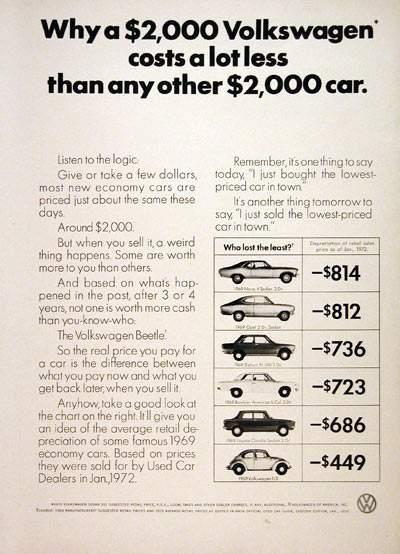 345.jpg - Price Comparison