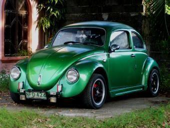 136.jpg - VW 1500
