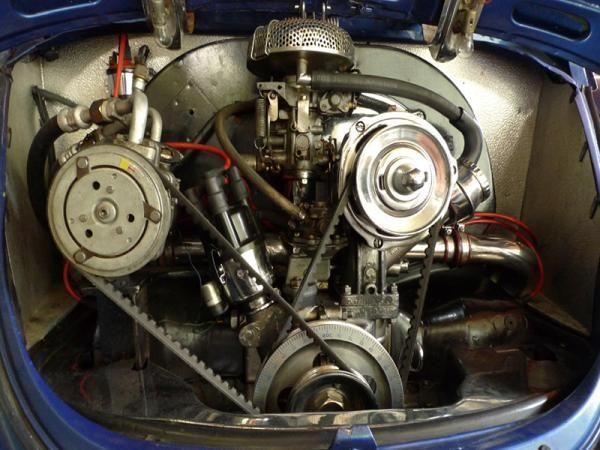 527.jpg - 1303s engine