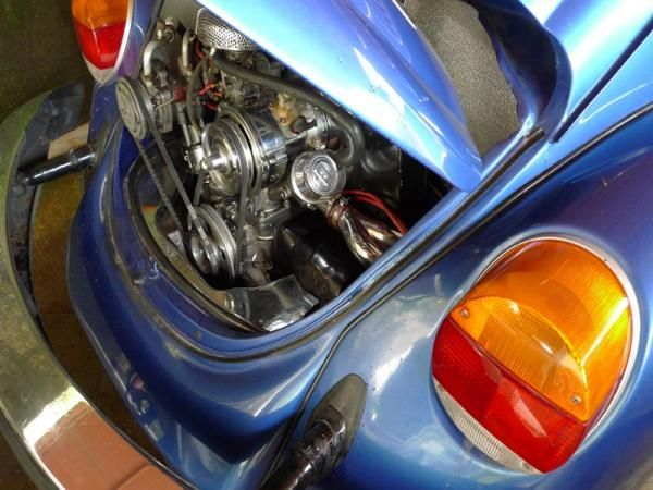 528.jpg - Bumper Shock
