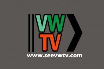 143.jpg - SEEVWTV