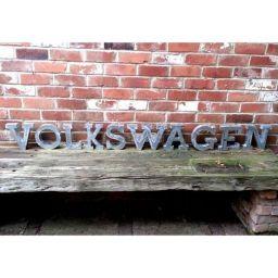 volkswagen-letters-(1)-600x600.jpg