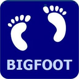 Blue - Bigfoot.jpg