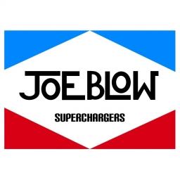 JoeBlowSquareLogo.jpg