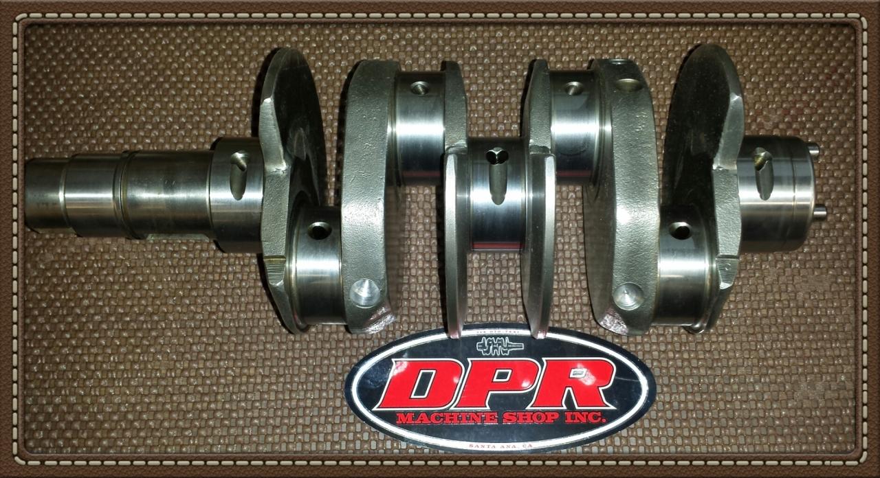 DPR-013.jpg