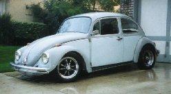 212.jpg - 1969 Bug