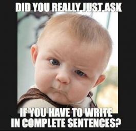 67-Hilarious-Teacher-Memes-33.jpg