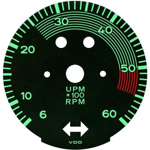 Porsche-Dial-41.jpg