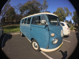 Dubs by the river 2018 2018-09-10