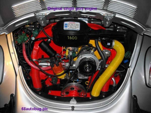 741.jpg -   My original engine