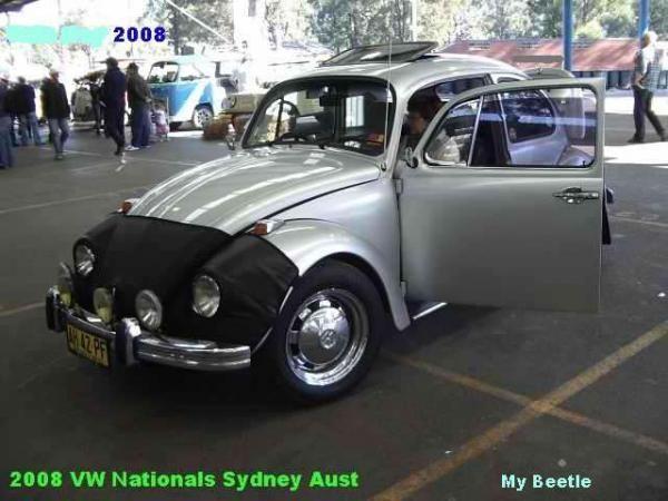 743.jpg - My Beetle VW Nationals 2008
