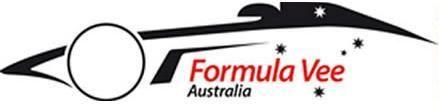919.jpg - Formula Vee Racers