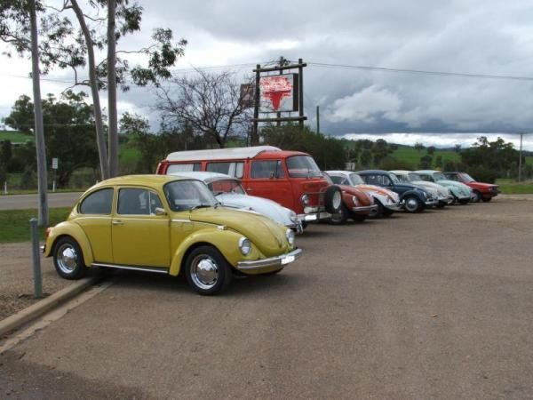 938.jpg - Riverina Volkswagen Club Inc